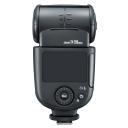 Nissin Di700A + Air 1 Nissin pro Nikon.Picture3