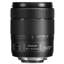 Canon EF-S 18-135mm f/3.5-5.6 IS NANO USM.Picture2