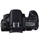 Canon EOS 70D + EF-S 18-135 IS STM.Picture2