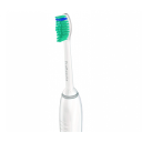 Philips Sonicare HX6511/50.Picture3
