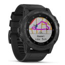 Garmin Tactix Charlie Optic.Picture3
