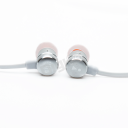 JBL T290, Silver.Picture3