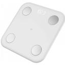 Xiaomi Mi Body Composition Scale 2.Picture3