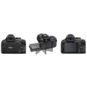Nikon D5200 + 16-85 mm AF-S DX VR.Picture2