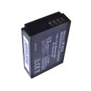 AVACOM LP-E12 Li-Ion 7.4V 600mAh 4.3Wh.Picture2