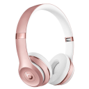 Beats Solo3 Wireless, Rose Gold.Picture2