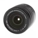 Fujifilm 16-50mm f/3.5-5.6 OIS II Black.Picture2