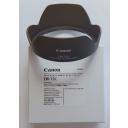 Canon EW-73C.Picture2