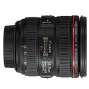 Canon EF 24-70mm f/4 L IS USM.Picture2
