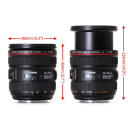 Canon EF 24-70mm f/4 L IS USM.Picture3