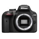 Nikon D3400 + 18-105 VR.Picture2