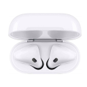 Apple AirPods 2019, MRXJ2ZM/A.Picture2