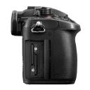 Panasonic Lumix DC-GH5S, Black.Picture3
