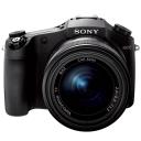 Sony Cyber Shot DSC- RX10.Picture2