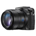Sony Cyber Shot DSC- RX10.Picture3