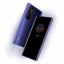 Xiaomi Note 10 Lite 6GB/64GB Nebula  Purple.Picture2