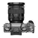Fujifilm X-T4 + XF 16-80 mm f/4,0 R OIS WR, Silver.Picture2