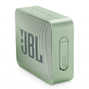 JBL GO2 Mint.Picture2