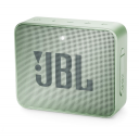 JBL GO2 Mint.Picture3