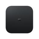 Xiaomi Mi Tv Box S.Picture2