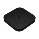 Xiaomi Mi Tv Box S.Picture3