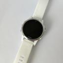 Garmin Fenix 5S Silver Optic, White band  ΧΡΗΣΙΜΟΠΟΙΗΜΕΝΟ Κινητή μέτρηση καρδιακού ρυθμού..Picture3