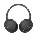 Sony WH-CH700N Black.Picture2