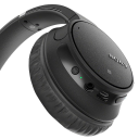 Sony WH-CH700N Black.Picture3