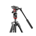 Manfrotto MVKBFR-LIVE.Picture2