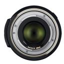 Tamron SP 24-70mm f/2.8 Di VC USD G2 Nikon  Vrnjeno v 14 dneh.Picture2