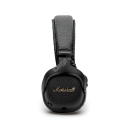 Marshall Mid Anc BT black.Picture2