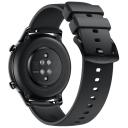 Honor Magic Watch 2, 42 mm, Agate black.Picture3