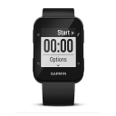 Garmin Forerunner 35 Optic.Picture2