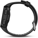 Garmin Forerunner 35 Optic.Picture3