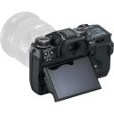 Fujifilm X-h1 Body  RETURN IN 14 DAYS.Picture2