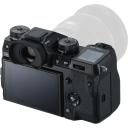 Fujifilm X-h1 Body  RETURN IN 14 DAYS.Picture3
