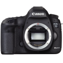 Canon EOS 5D Mark III +  EF 24-105 f/4.0L IS USM.Picture3