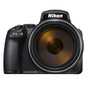 Nikon Coolpix P1000.Picture2