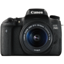 Canon EOS 760D + EF-S 18-135 IS STM.Picture2