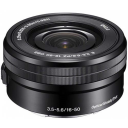 SONY 16-50 mm f/3,5-5,6 OSS SELP.Picture2