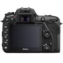 Nikon D7500 Body.Picture2