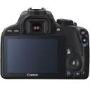 Canon EOS 100D Body.Picture2