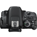 Canon EOS 100D Body.Picture3