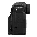 Fujifilm X-T4 Body Black.Picture2
