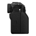 Fujifilm X-T4 Body Black.Picture3