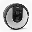 iRobot Roomba i7, + iRobot Braava Jet m6.Picture2