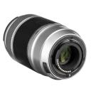 Fujifilm  XC 50-230mm f/4.5-6.7  OIS II Silver.Picture3