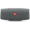 JBL Charge 4, Siva.Picture2