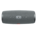 JBL Charge 4, Siva.Picture3