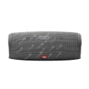 JBL Charge 4 Grey.Picture2